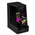 Tableta Cachet BLACKBERRY & GINGER